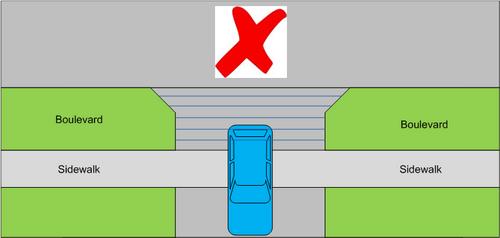 Across_Sidewalk_Parking